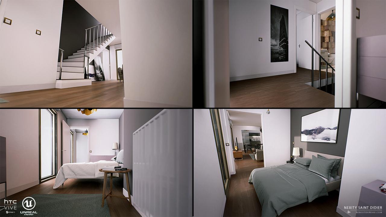 Bureau architecte maison du monde stunning bureau de maison